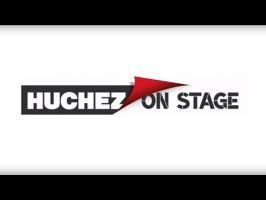 Easyrope, un nouveau système de levage scénique par HUCHEZ On stage